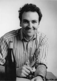 William P Hancock - 1988 Vinatge