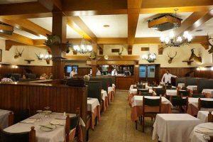 Munich Restaurant Buenos Aires