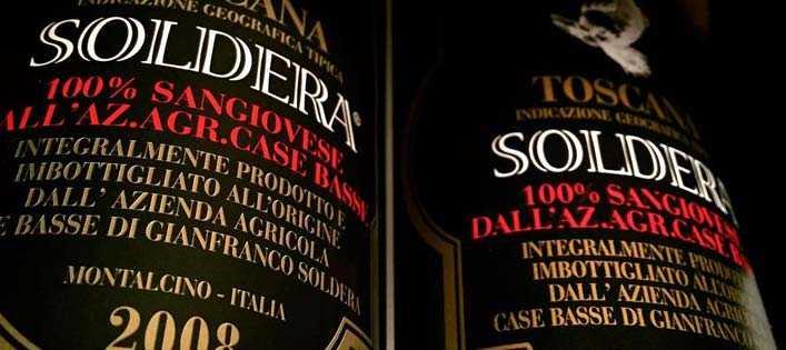 Solidario-derA (BdM)