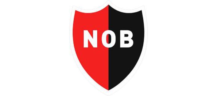 N.O.B.